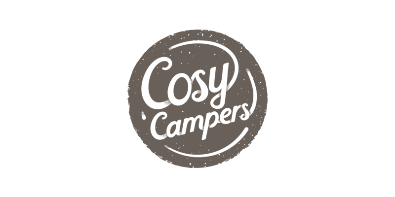 Cosy Campers