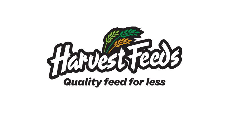 Harvest Feeds