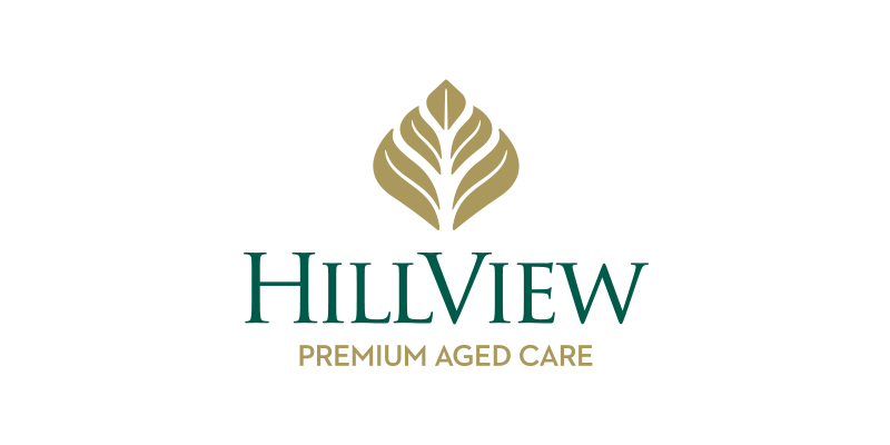 Hillvew Care