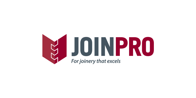 JoinPro