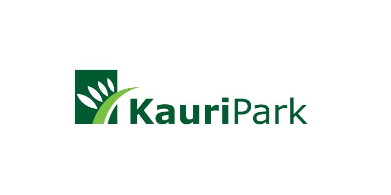 Kauri Park Nurseries
