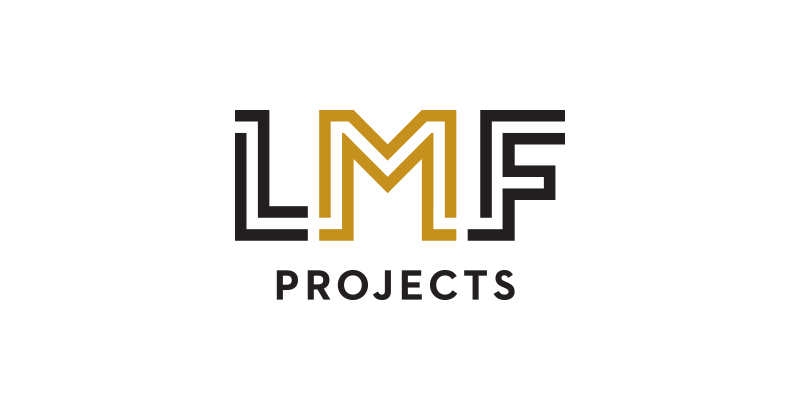 LMF Projects