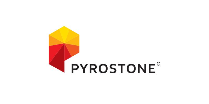Pyrostone